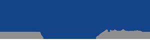 Bottcher logo